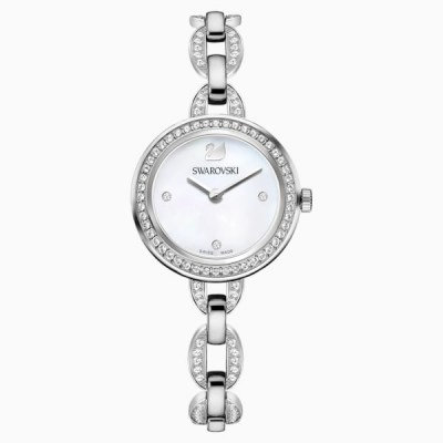 aila-mini-watch--metal-bracelet--stainless-steel-swarovski-5253332