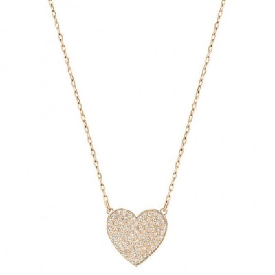 swarovski-cupid-rose-gold-clear-crystal-small-heart-pendant-5198939-p1387-5051_medium